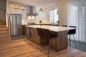 photo de cuisine design fabricant de cuisines et salles de bain cuisines beauregard