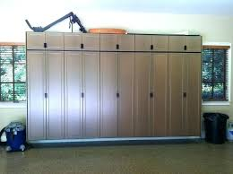 diy garage cabinet ideas diy garage cabinets ideas flooring of lake and wwwgmailcom info