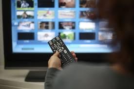 audience cauchemar en cuisine audiences tv nevers leader devant cauchemar en cuisine
