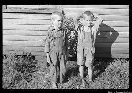 depression era boys in depression era 1930s pinterest