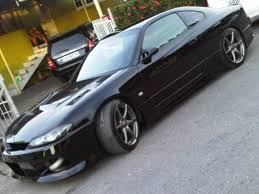 trinigt 1997 nissan silvia specs photos modification info at