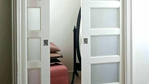 hollow interior doors home depot interior doors lowes inspiring hollow interior doors in house