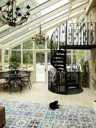 Sun Room Furniture Superb Sun Rooms Examples 47 Pictures