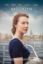 brooklyn movie review common sense movie and films