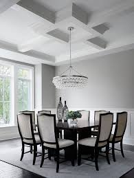 best 25 coffered ceilings ideas on pinterest coffer farmhouse