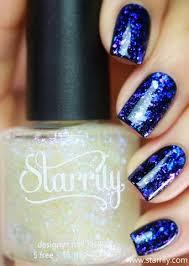 starrily nail polish shop unique nail lacquer