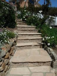 Flagstone Patios And Walkways San Diego Masonry Contractor Tidwell Masonry Flagstone