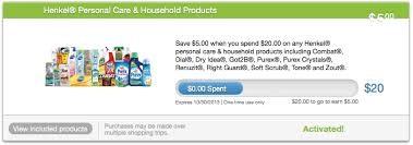 best black friday deals henkel dial halloween soap rite aid deal only 0 39 at rite aid