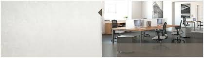 mobilier bureau bordeaux armoire de bureau occasion slide mobilier de bureaujpg meuble de