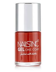 nail polish matte nail polish sets pens u0026 colors m u0026s