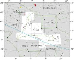 World Map With Longitude And Latitude Degrees by Moon Venus First Point Of Aries Tonight Earthsky