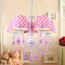 Chandelier For Kids Room by Popular Kids Crystal Chandelier Buy Cheap Kids Crystal Chandelier