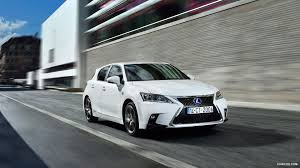 lexus ct200h 2014 lexus ct 200h front hd wallpaper 26