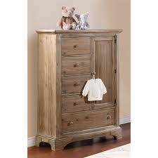 Dark Wood Nursery Furniture Sets by Chest Of Drawers For Nursery Uk Thenurseries