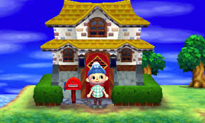 animal crossing new leaf review u2013 the good kind of reviews