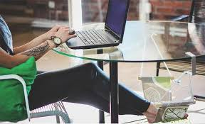 Foot Hammock For Desk by Can Posture Correcting Products Help You Sit Straight U0026 Are They