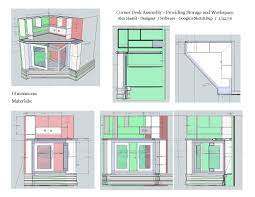 google sketchup plan shtepie youtube