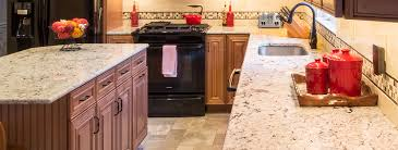 Chester County Kitchen And Bath by Maclaren Fabrication West Chester Philadelphia Nj Kitchen