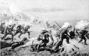Battle of Jastków