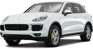 porsche cayenne lease prices herb chambers porsche finance and lease specials serving