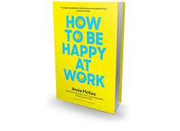 6 books to read this month to boost your performance success