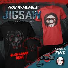 new horror apparel from fright rags just in time for halloween