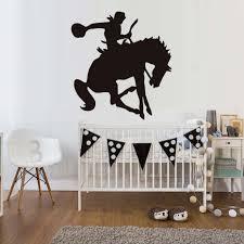 popular bedroom wall stencils buy cheap bedroom wall stencils lots bedroom wall stencils