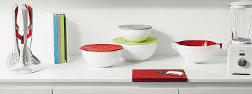portaspezie guzzini accessori cucina di design fratelli guzzini store