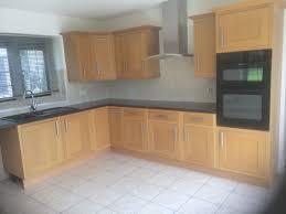 Tikkurila Helmi M J Guest Ltd Blog - B and q kitchen cabinets