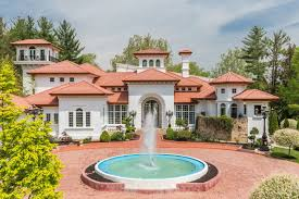 daily dream home casa de amor pursuitist