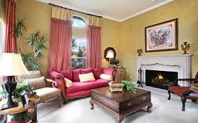 Vintage Living Room Ideas Living Room Kmbd Beautiful Living Room Design For Vintage