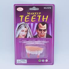 online get cheap halloween vampire makeup aliexpress com