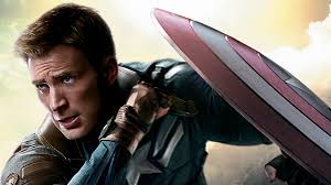 franchise review captain america u2022 middle aged geek