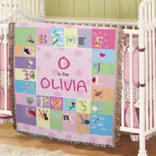 personalized baby gifts giftsforyounow