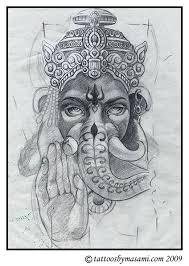 stacy keibler elephant tattoos creation tattoomagz