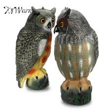 popular large garden ornaments animals buy cheap large garden