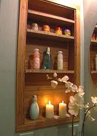 Bathroom Medicine Cabinets Recessed Bathrooms Design Vanity Mirror Cabinet White Medicine Cabinet