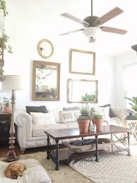 Mechanical Decor How To Use Vintage Pieces With Modern Decor Little Home Reloved