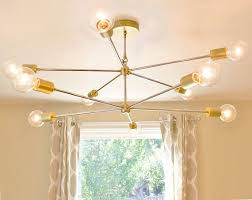 Ironies Chandelier 239 Best Lighting Images On Pinterest Kitchen Islands Bedroom