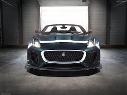 jaguar d type pedal car jaguar f type project 7 2015 pictures information u0026 specs