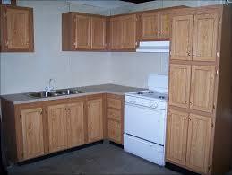 Kitchen Cabinets For Less Kitchen Kitchen Cabinets For Less Mocha Kitchen Cabinets Kitchen