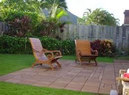 the 25 best wood deck tiles ideas on pinterest outdoor