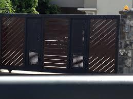 metal gate neetoo mu shop mauritius metal gate