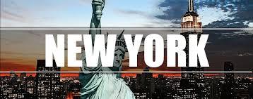new york city trips