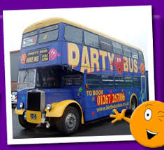 party places for kids cool kids birthday party locations and ideas kids party places