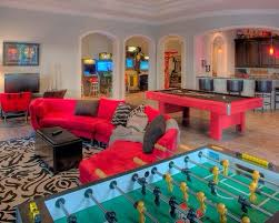 Games For Basement Rec Room by 326 Best Game On Game Room Ideas Images On Pinterest Basement