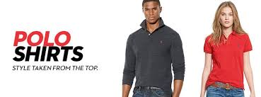 polo shirts shop polo shirts macy u0027s