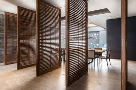 interior partitions for homes 7 ways to partition your home without building walls