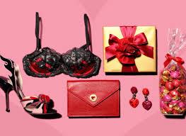 40 creative s day gift idea valentines day gift ideas creative design diy