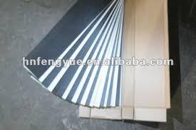 wooden surface cheap vinyl linoleum flooring rolls buy vinyl